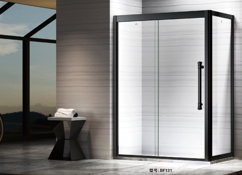 What is a shower room customization? Frank King tells you