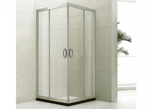 Guangdong shower room custom function is practical and convenient, it is very artistic and very human.
